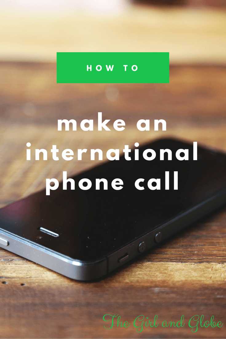 how to call us phone from skype