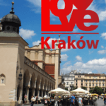 Krakow, Poland is an incredible place to visit in Europe. Find out what makes it stand out and why you'll love your travel there. Hint: it's not just all the cheap, delicious food.