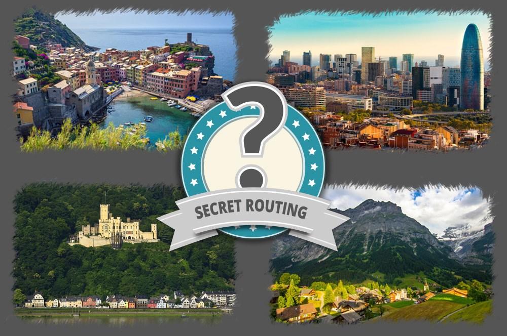 secret-routing-2
