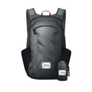 matador daylite backpack