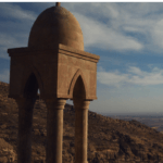 Iraqi Kurdistan is a great place to visit for travelers with a spirit of adventure. Find out why.