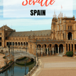 Yes! You need to travel to Seville Spain! Check out things to do in Sevilla like the alcazar, flamenco, and tapas and other delicious food. This guide has tapas recommendations, unique activities, and tips on how to make the most of your visit.