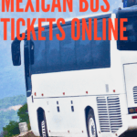If you're going on vacation in Mexico, taking the ADO bus is the most comfortable way to get between cities. For trips of 2-8 hours, it can't be beat! Find out how to check routes and schedules or reserve your tickets in advance.