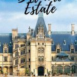 Are you interested in Biltmore Estate secrets? This Asheville NC home is massive and expensive, so make the most of your visit to North Carolina. P.S. You'll love it!