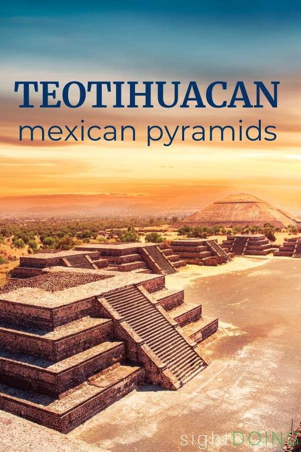 pinterest teotihuacan pyramids mexico city