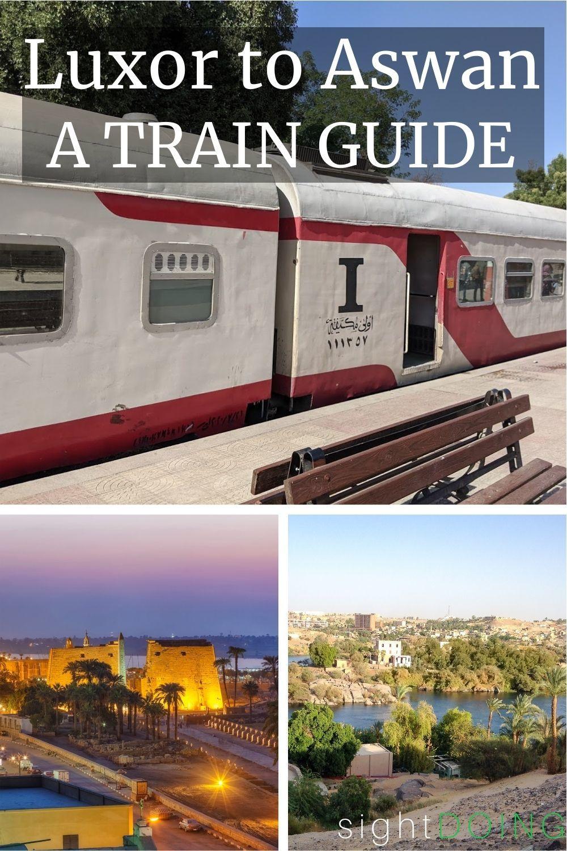 pinterest egyptian rail guide
