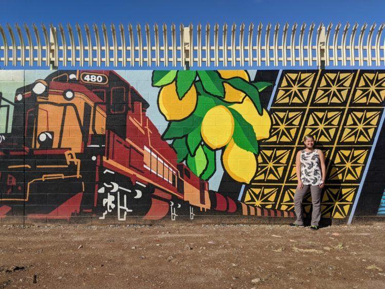 street art in tempe az