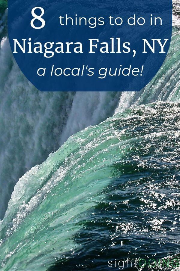 pinterest niagara falls ny