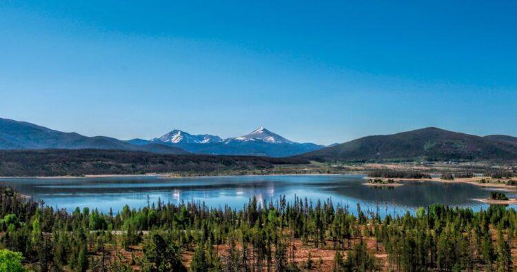frisco co summer panorama