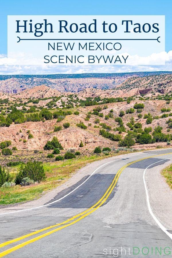 pinterest graphic highway