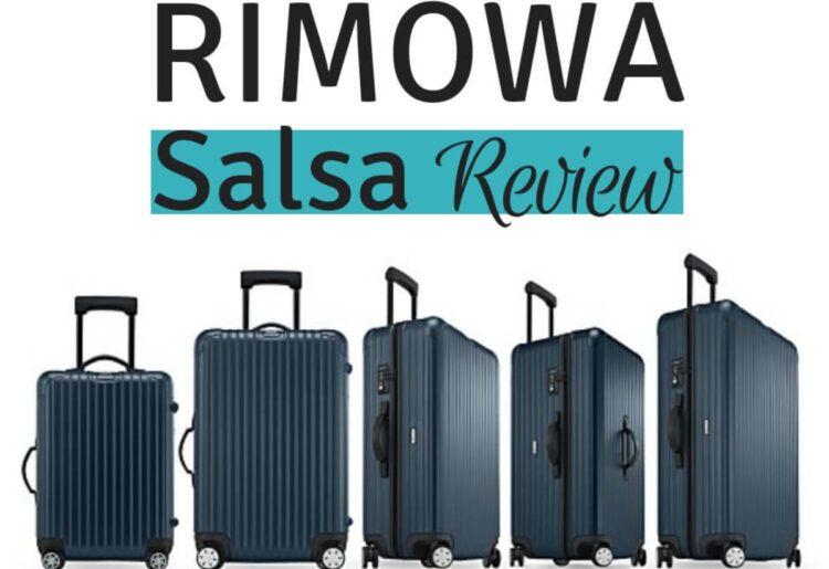 rimowa salsa title image