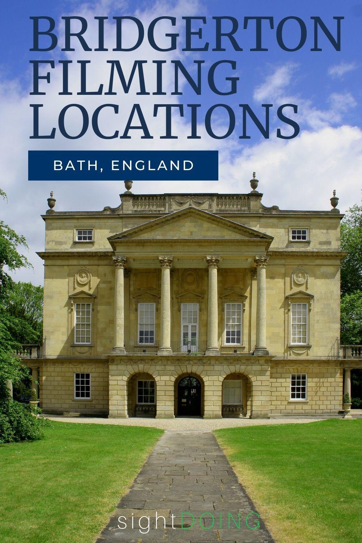 pin bridgerton filming locations