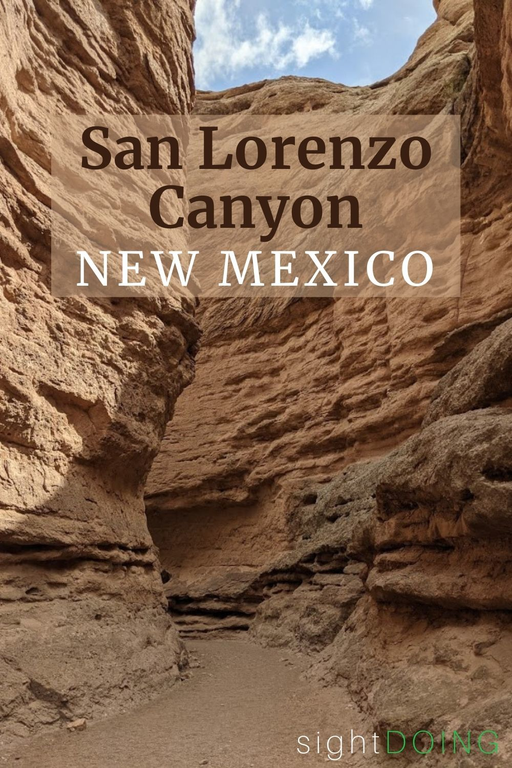 pinterest san lorenzo canyon